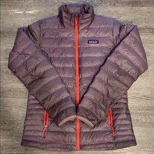 Patagonia Women Jacket